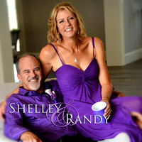 Shelley + Randy - 7-23-16